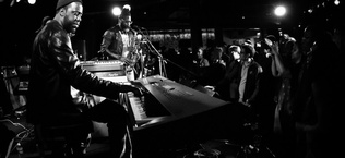 robert-glasper-experiment_live-on-kexp