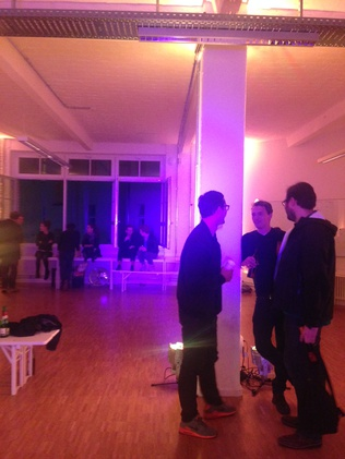 eyeem-new-studio-opening-party-in-berlin--3