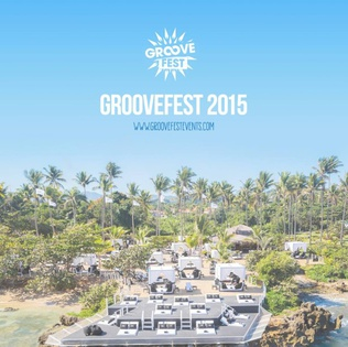 groovefest_release