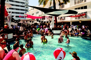 miami-music-week-2015