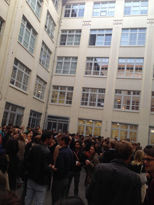 eyeem-new-studio-opening-party-in-berlin--2