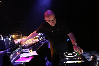 Adrian-Sherwood-at-Daikanyama-Unit