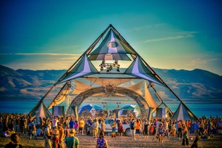 symbiosis-gathering-2015-10th