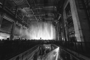 berlin-atonal2015-photo-report
