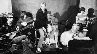 velvet-underground-the-south-bank-show