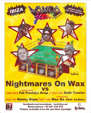 8nightmares-wax-presents-wax-da-jam-ibiza-2017