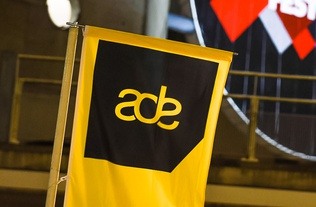 ade2017-amsterdam-dance-event