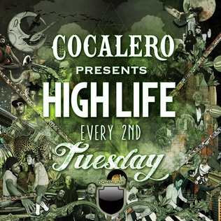 dommune-cocalero-presents-highlife-final